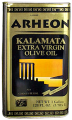 Arheon Kalamata Extra Virgin Olive Oil
