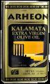 Arheon Kalamata Extra Virgin Olive Oil
