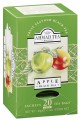 Ahmad Tea -- (Apple Tea) 20 Bags