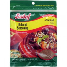 Sadaf Baharat (Advieh) Seasoning 2oz. (56.7)