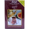 Sadaf Earl Grey Special Blend Tea
