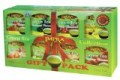 Impra Flavored Green Tea Gift Pack