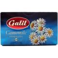 Galil Chamomile Herbal Tea