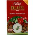 Sadaf Falafel Mix