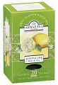 Ahmad Tea -- (Lemon and Lime) 20 Bags