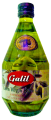 Galil Extra Virgin Olive Oil