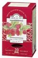 Ahmad Tea Raspberry Tea  20 Bags