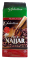 Cafe Najjar Coffee w/ Cardamon 450g