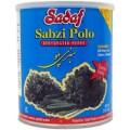 Sadaf Sabzi Polo