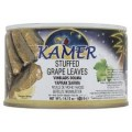 Kamer Stuffed Grape Leaves