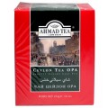 Ahmad Tea Ceylon OPA Tea