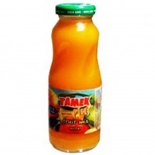 Tamek Fruit Mix