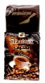Maatouk Brazilian Ground Coffee