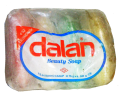Dalan Beauty Soap (4 pack)