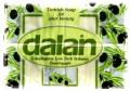 Dalan Turkish Soap (4 pack)