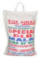 LaL Qilla Indian Basmati Rice