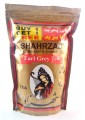 Shahrzad Blended and Scented Earl Grey Tea