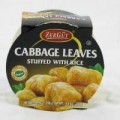 Cabbage Leaves Stuffed with Rice 9.9oz.