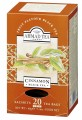 Ahmad Tea Cinnamon Tea 20 Bags