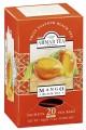 Ahmad Tea -- (Mango Tea) 20 Bags