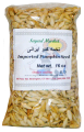 Sayad Market Imported Pumpkin Seeds