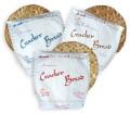 Akmak Armenian Round Cracker Bread