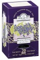 Ahmad Tea -- (Black Currant Tea) 20 Bags