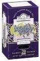 Ahmad Tea -- (Black Currant Tea) 20 Bags