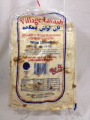 Bakery Lavash Bread